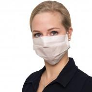 Μάσκα προσώπου μιας χρήσης 4310 2PLY