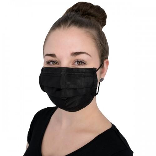 Μάσκα προσώπου χειρουργική SOFT PROTECT 4PLY 4328