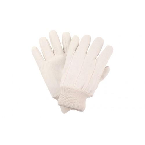 Γάντια πάνινα COTTON DRILL 5400