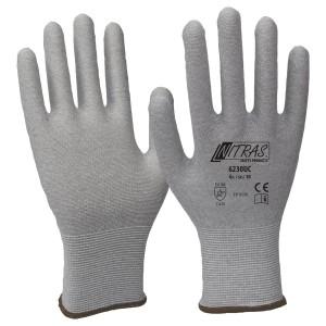 Γάντια Αντιστατικά