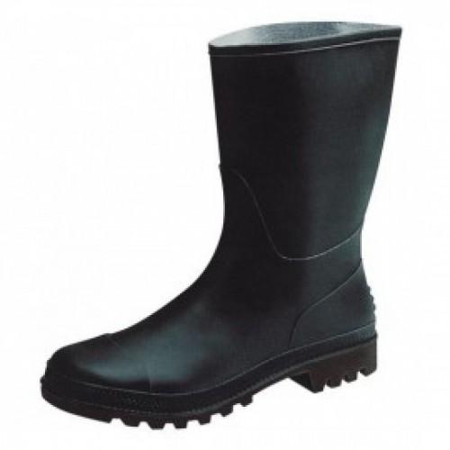 Μπότες PVC κνήμης
