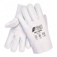 Γάντια προστασίας δερμάτινα NAPPA 3001-3004