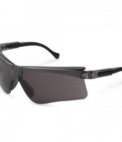 Προστασία Ματιών