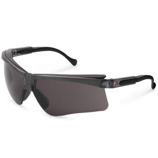 Γυαλιά προστασίας ματιών VISION PROTECT PREMIUM 9021