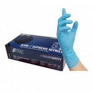 Γάντια νιτριλίου SUPREME NITRILE 8300