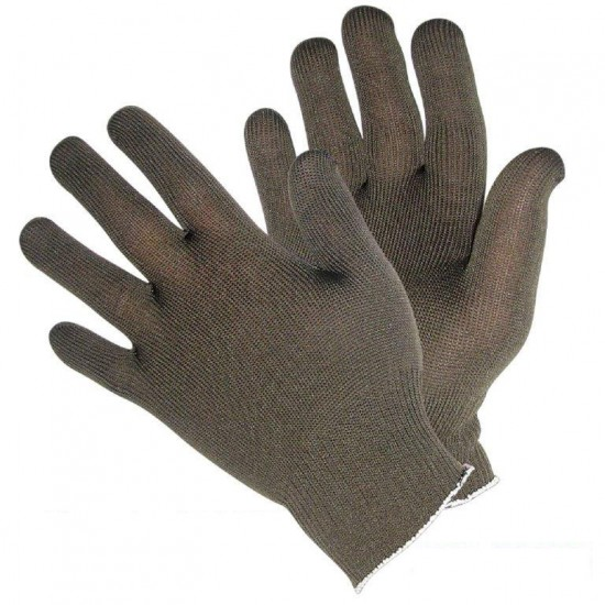Γάντια ELANKA