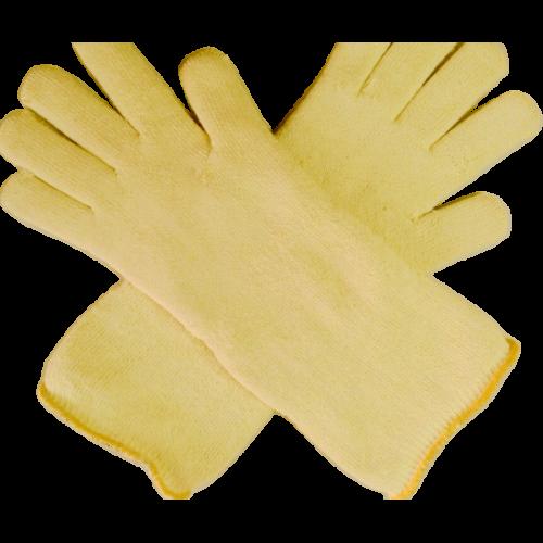 Γάντια KEVLAR 42cm