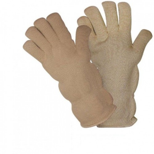 Γάντια θερμομονωτικά βαμβακερά