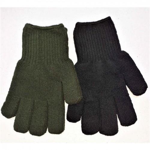 Γάντια Ακρυλικά Πετσέτα