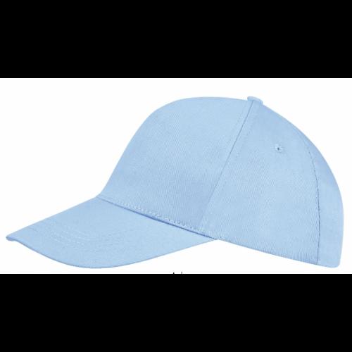 Καπέλο με γείσο Buzz