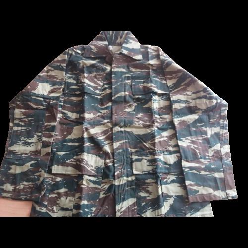 Χειτων Σακάκι Στρατιωτικό