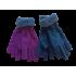 Γάντια Polar Fleece