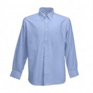 Fol Mens Oxfords Shirt