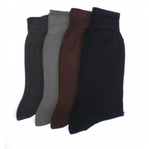Κάλτσες μερσεριζέ