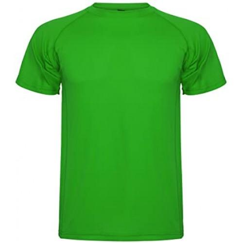 Τ-Shirt Roly Montecarlo