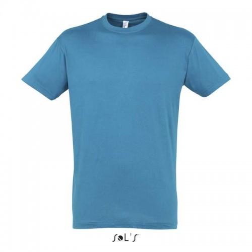 Τ-Shirt Regent