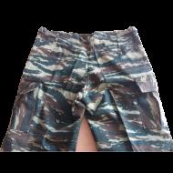 Παντελόνι στρατιωτικό