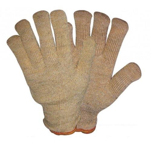 Γάντια βαμβακερά 60γρ