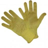 Γάντια KEVLAR 13G