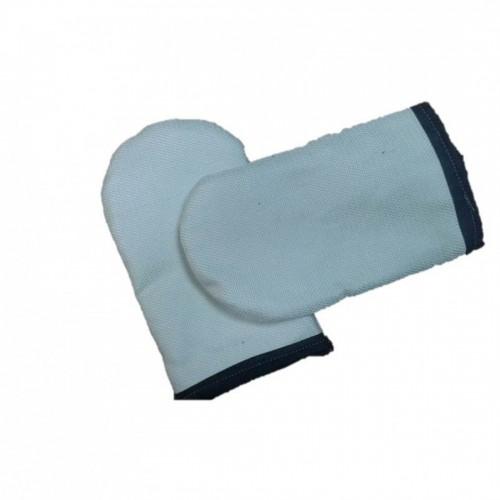 Γάντια χούφτα υαλόνημα