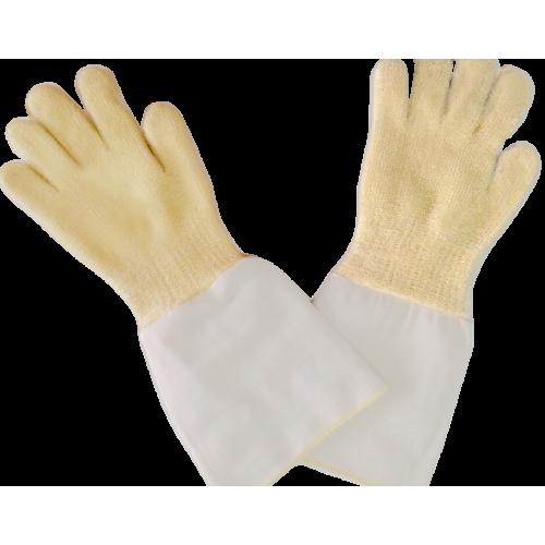 Γάντια KEVLAR 1 , βαμβακερά 3