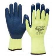 Γάντια WINTER BLOCKER (ψύχους) 1603W