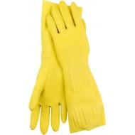 Γάντια οικιακής χρήσης 32εκ 3220