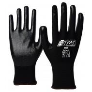 Γάντια προστασίας νιτριλίου 3500