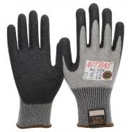 Γάντια προστασίας κοπής ΤΑΕΚΙ LATEX COATING 6720