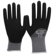 Γάντια προστασίας πλεκτά SKIN FLEX V 8710