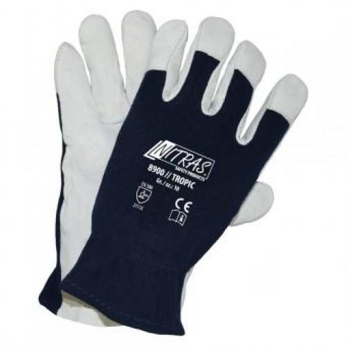 Γάντια μηχανικών TROPIC 8900